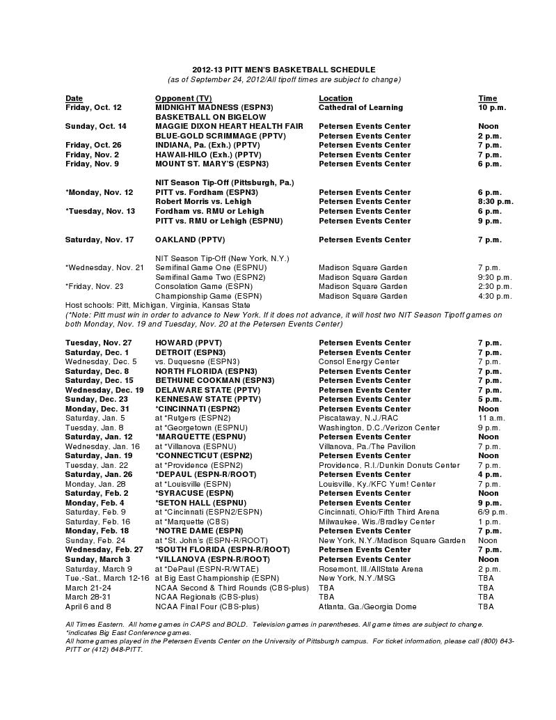 college gameday scoreboard fb schedules