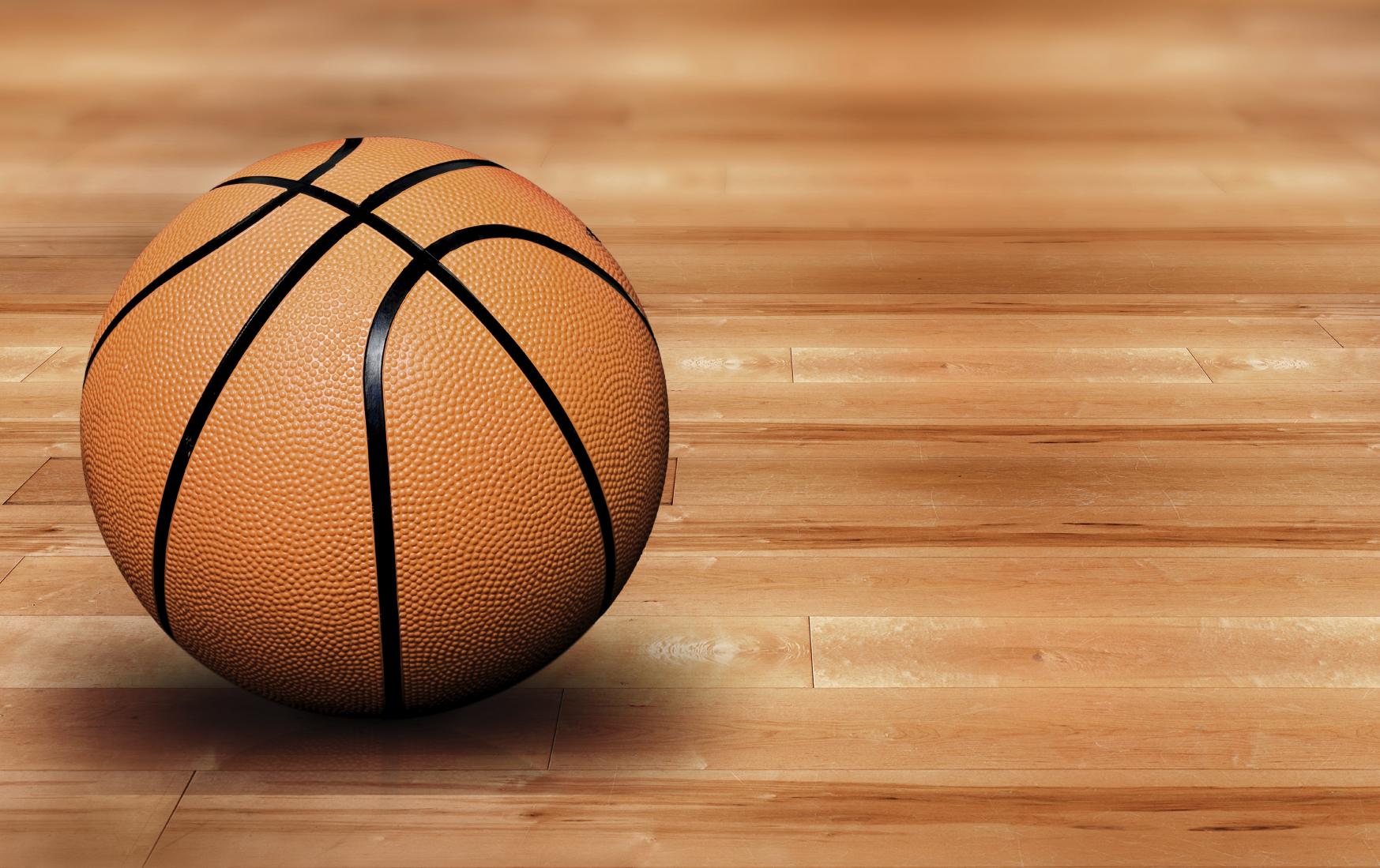 Pittsburgh: The NBA's next basketball City? | Pittsburgh ...