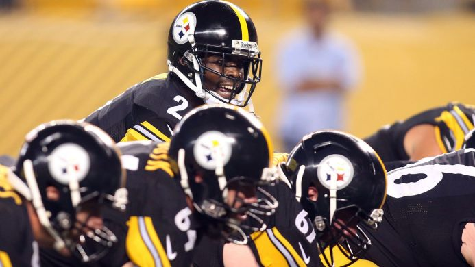 Snoop Dogg Goes Off On Steelers Kicker Like Only Snoop Dogg Can