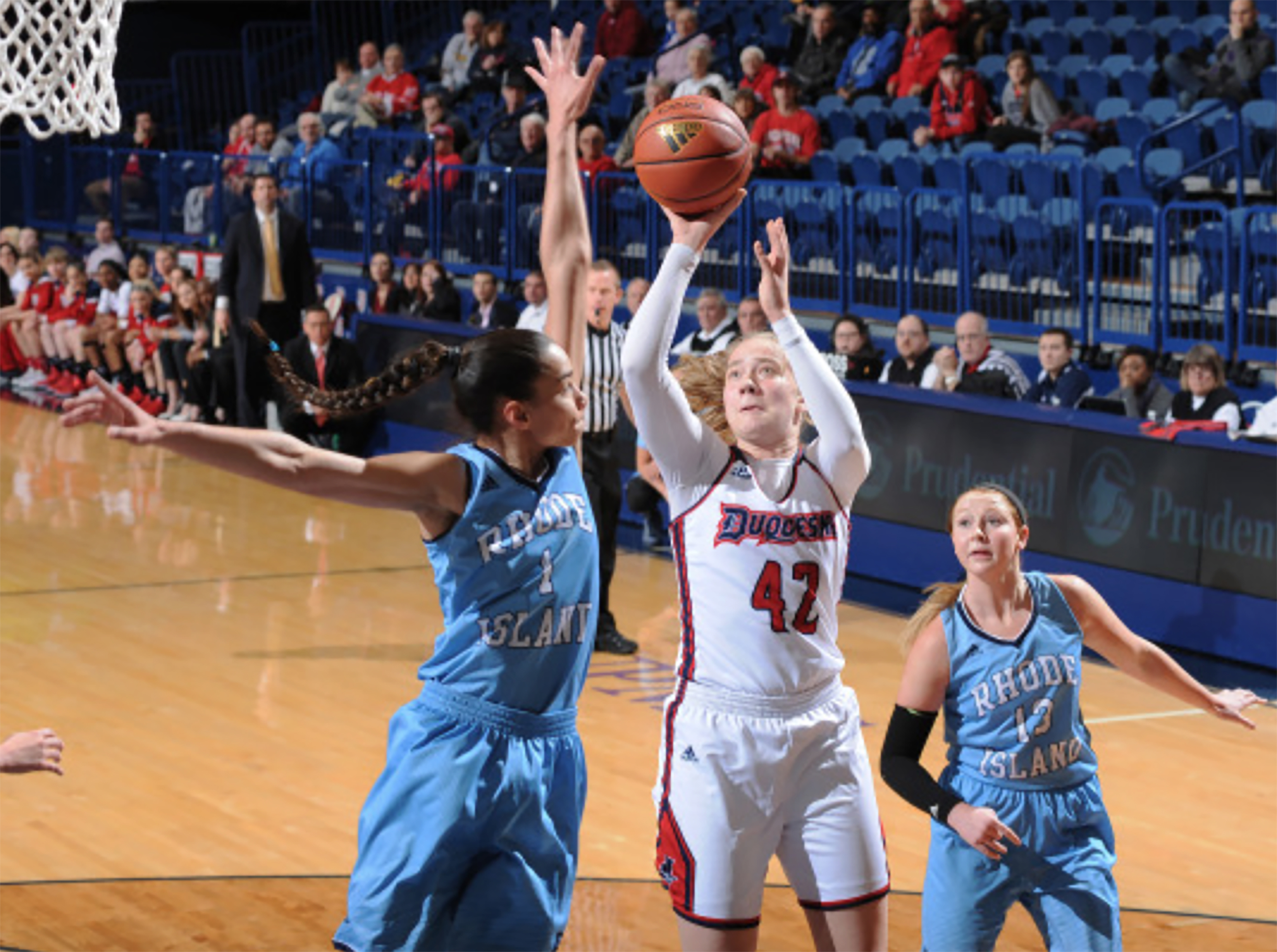 duquesne single women Tickets for basketball games: buy duquesne womens basketball basketball single game tickets at ticketmastercom find game schedules and team promotions.