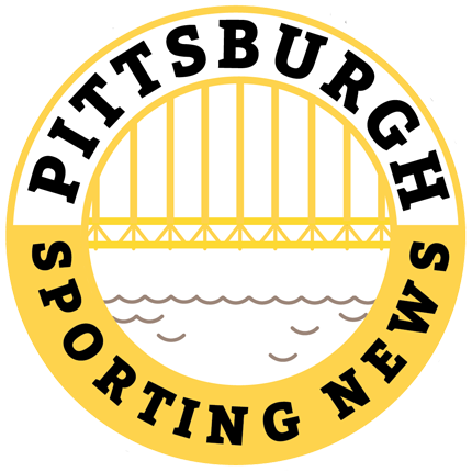 Pirates Announce Organizational Staff